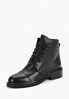 Ботинки Just Couture