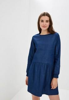 Платье джинсовое Compania Fantastica