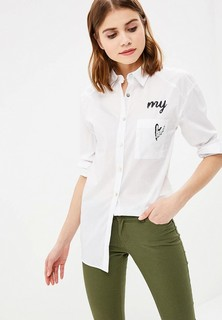 Рубашка Hailys