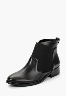 Ботинки Vicenza Vicenza)