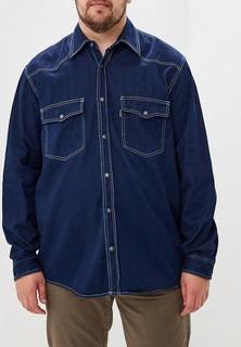 Рубашка джинсовая Westranger
