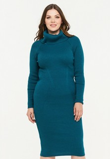 Платье Vay