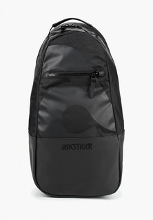 Рюкзак ASICSTiger