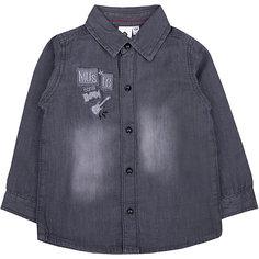 Рубашка Z для мальчика