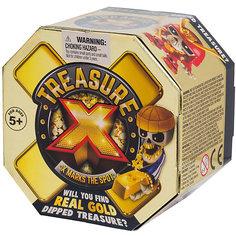 """Игровой набор Moose """"Treasure X"""" В поисках сокровищ, № 18"""