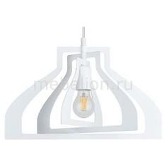 Подвесной светильник Justyna 1730102 Spot Light