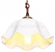 Подвесной светильник PALERMO 652.1 Lucia Tucci