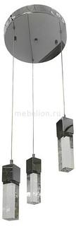 Подвесной светильник Аква 6110-3A,LED Kink Light