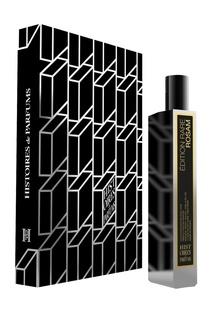 Парфюмерная вода EDITION RARE ROSAM, 15 ml Histoires de Parfums