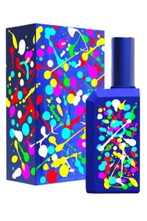 Парфюмерная вода this is not a blue bottle 1/.2, 60 ml Histoires de Parfums