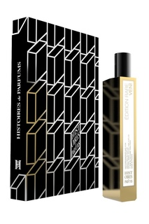 Парфюмерная вода EDITION RARE VENI, 15 ml Histoires de Parfums
