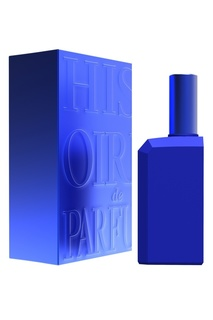 Парфюмерная вода this is not a blue bottle 1/.1, 60 ml Histoires de Parfums