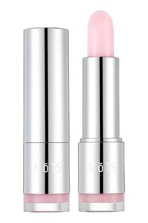 Оттеночный бальзам для губ SPF10 Lip Shimmer Gloss, 3,2g No Ts