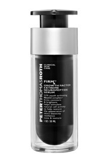 Сыворотка для лица с нейропептидом FIRMX™, 30 ml Peter Thomas Roth
