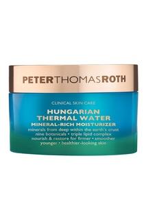 Крем для лица HUNGARIAN THERMAL WATER, 50 ml Peter Thomas Roth