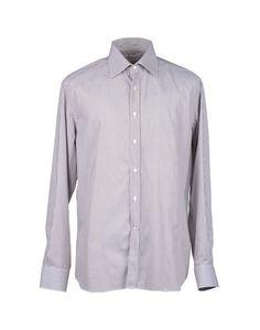Рубашка с длинными рукавами Ingram