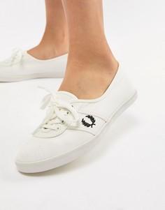 e885add8 Купить женские кроссовки в клетку в интернет-магазине Lookbuck ...