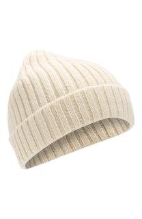 Кашемировая шапка BOSS