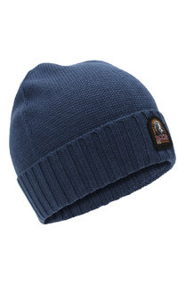 Шерстяная шапка Parajumpers