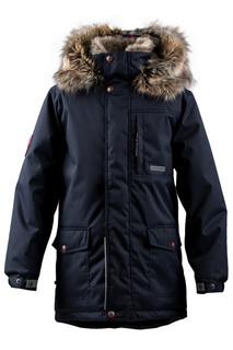 Куртка WOODY KERRY