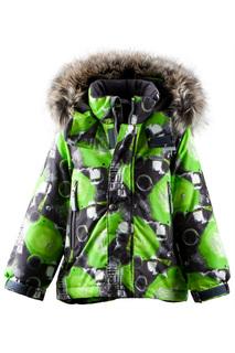 Куртка ALEX KERRY