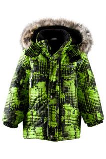 Куртка CITY KERRY