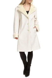 sheepskin coat Baronia