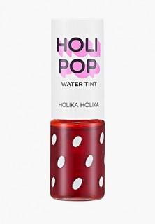 Тинт для губ Holika Holika