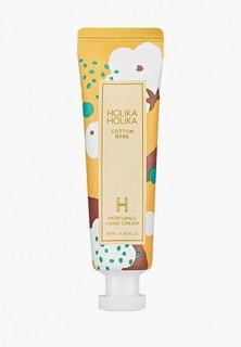 Крем для рук Holika Holika