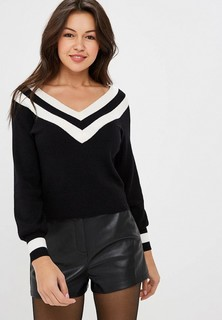 Пуловер Miss Selfridge