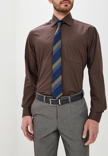 Рубашка Fayzoff S.A.