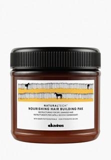 Маска для волос Davines