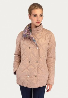 Куртка утепленная Stimage