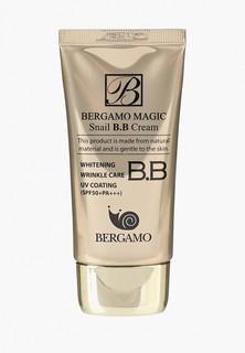 BB-Крем Bergamo