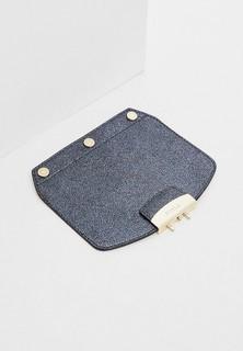 Клапан для сумки Furla