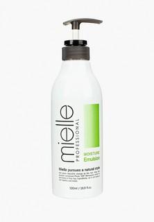 Лосьон для волос Mielle