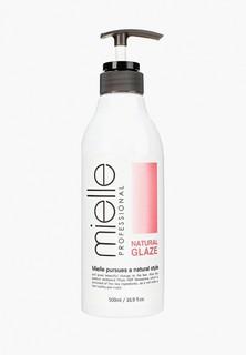 Крем для волос Mielle