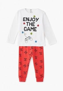 ea5ac00d3c2d Купить детские пижамы в интернет-магазине Lookbuck | Страница 20