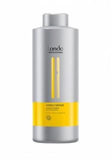 Кондиционер для волос Londa Professional