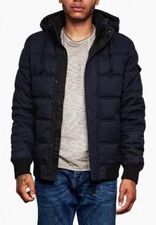 Куртка утепленная Q/S designed by