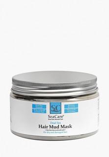 Маска для волос SeaCare