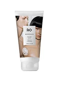 Стильная паста mannequin - R+Co