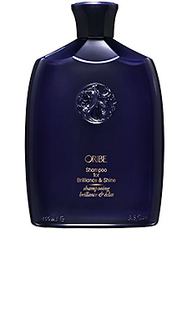 Шампунь brilliance and shine - Oribe