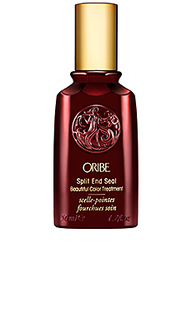 Средство для волос split end seal - Oribe