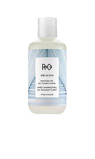 Восстанавливающий гель-кондиционер oblivion - R+Co