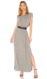 Платье delphi - Current/Elliott