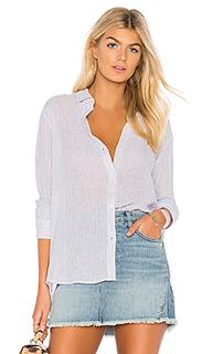 Рубашка на пуговицах sydney - Rails