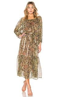 Платье paturage - Mes Demoiselles