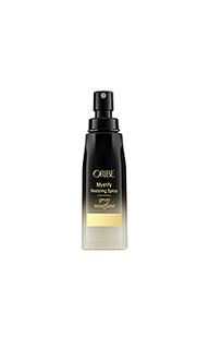 Спрей для волос travel mystify restyling spray - Oribe