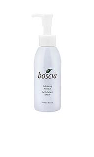 Пилинг для лица exfoliating - boscia